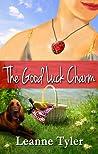 The Good Luck Charm