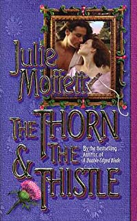 The Thorn & the Thistle