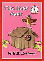 The Best Nest