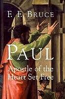 Paul, Apostle of the Heart Set Free