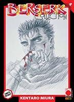 Berserk Collection n. 4
