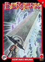 Berserk Collection n. 5