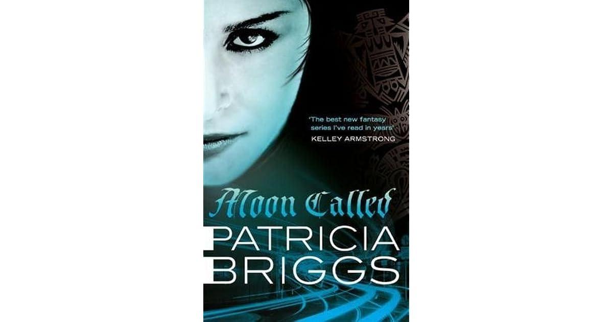 Patricia Briggs Dead Heat Epub