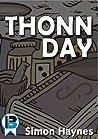 Thonn Day