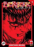 Berserk Collection n. 11