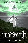 The Secret Trinity: Unearth