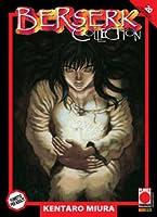 Berserk Collection n. 20