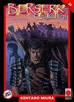 Berserk Collection n. 23