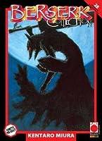 Berserk Collection n. 28