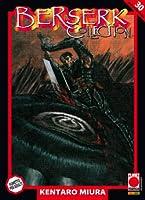 Berserk Collection n. 30