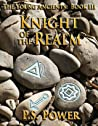 Knight of the Realm (The Young Ancients, #3)