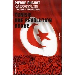 Tunisie: une révolution arabe