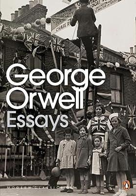 'Essays'