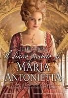 Tudor  nackt Maria-Antoaneta Mariaantoanetatudor's Blog