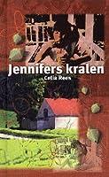 Jennifers kralen