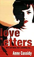 Love Letters (Point)