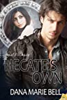 Hecate's Own (Heart's Desire, #2)