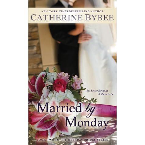 Inte riktigt dating av Catherine Bybee