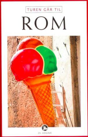 Turen Gar Til Rom By Alfredo Tesio