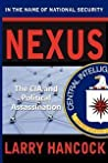 Nexus: The CIA and Political Assassination