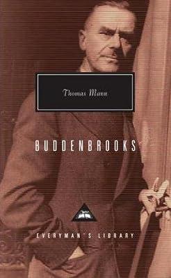 'Buddenbrooks: