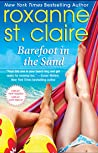 Barefoot in the Sand (Barefoot Bay, #1; Barefoot Bay Universe, #1)