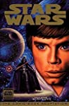 Star Wars: A New Hope: Special Edition