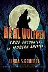 Real Wolfmen: True Encounters in Modern America ebook download free