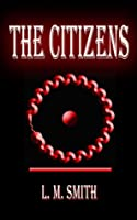 The Citizens (A Jazz Nemesis Novel)