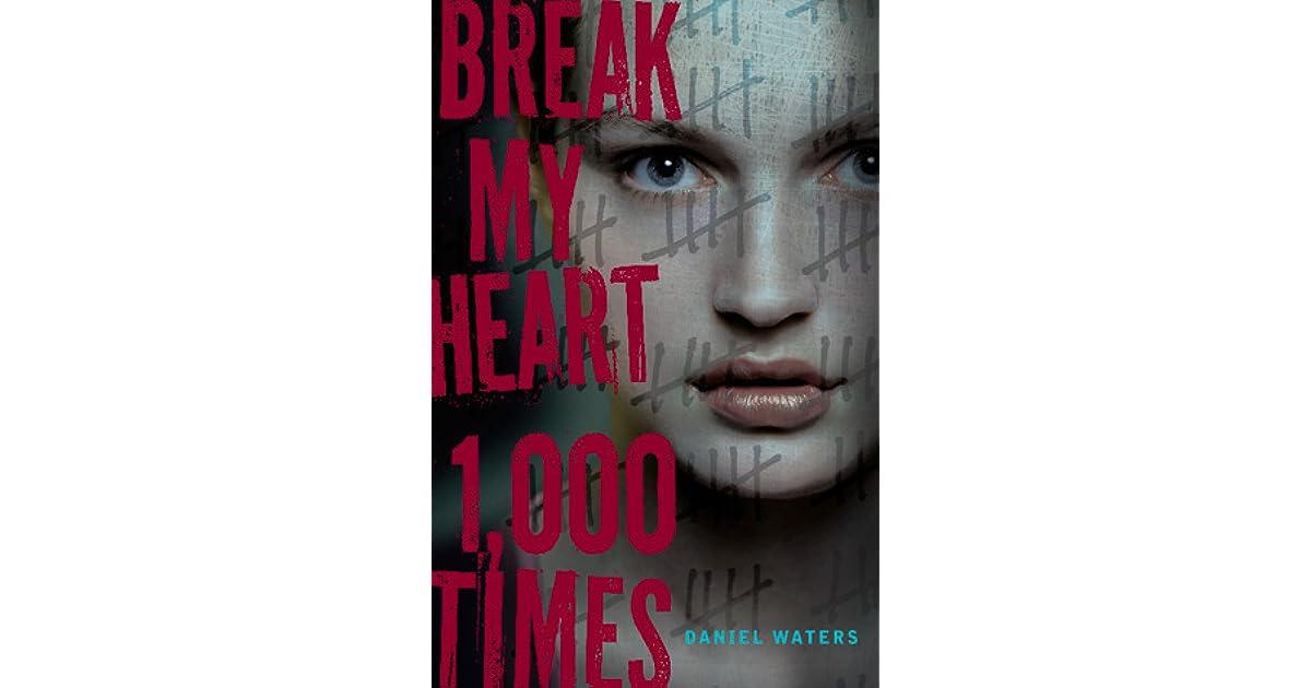 21 Books To Read When You're Going Through Heartbreak