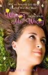 Winning Mr. Wrong