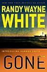 Gone (Hannah Smith, #1)