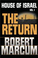 House of Israel, Vol. 1: The Return