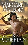 The Chieftain (The Return of the Highlanders, #4)
