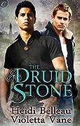 The Druid Stone