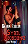 Sybil Disobedience