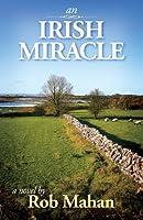 An Irish Miracle