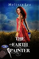 The Earth Painter (Painter, #1)