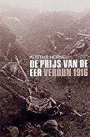 De prijs van de eer: Verdun 1916