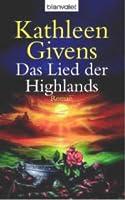 Das Lied der Highlands (Torridon, #1)