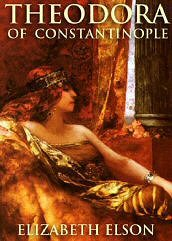 Theodora of Constantinople