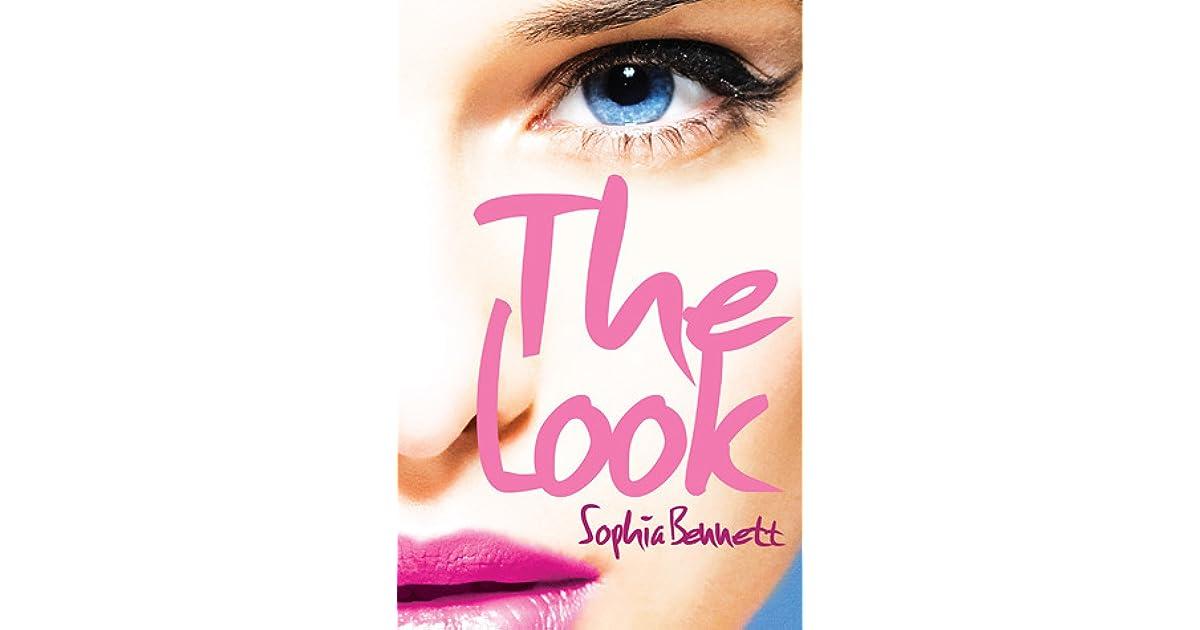 The Look Af Sophia Bennett-4859