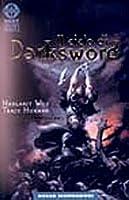 Il ciclo di Darksword