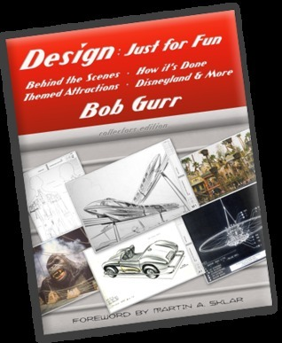 Design: Just For Fun