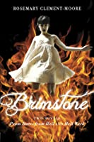 Brimstone (Maggie Quinn: Girl Vs. Evil #1-2)
