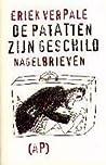 De patatten zijn geschild: Nagelbrieven 1975-1980
