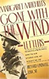 Gone with the Wind Letters
