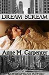 Dream Scream