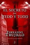 El secreto de Tedd y Todd (La prisión de Black Rock, #0.5)