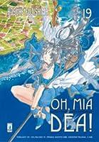 Oh, Mia Dea! #19